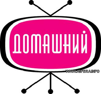 Русский роман онлайн  Телевидение онлайн